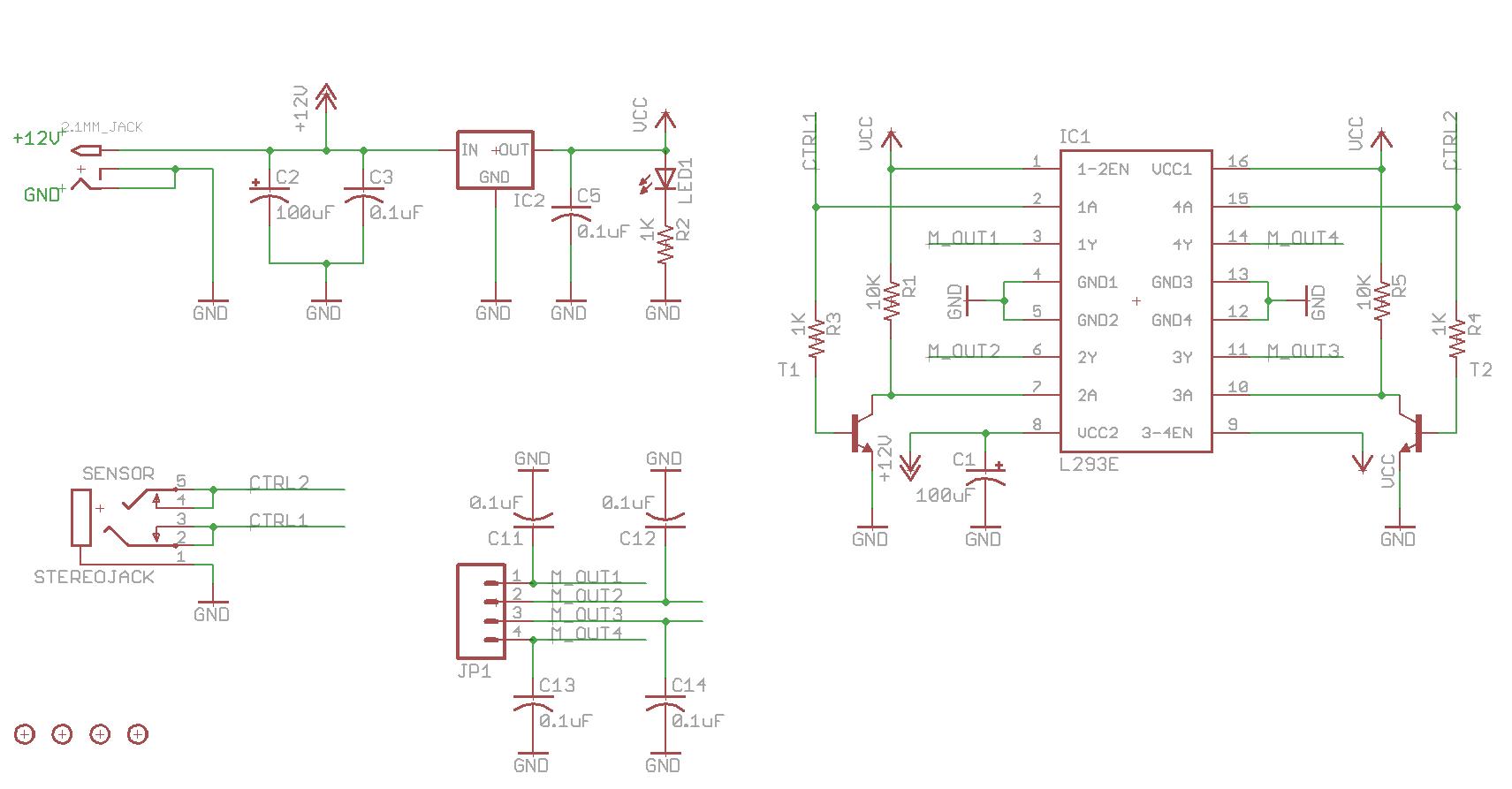 Camera Flash Schematic Diagram Trusted Wiring Simple Led Flashingledunitcircuit Axe Diy Diagrams U2022 Charger Circuit