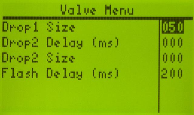 valve_menu.jpg